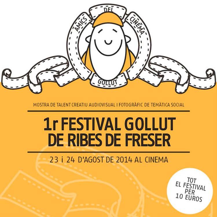 Programa-FestivalGollut web
