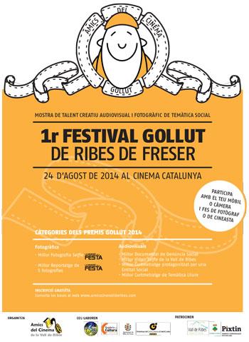 cartell-Festival-gollut
