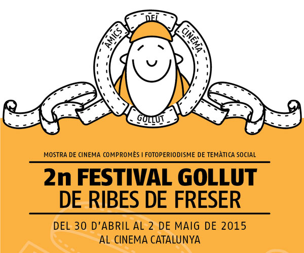 cat-web-2n-Festival-Gollut-2015