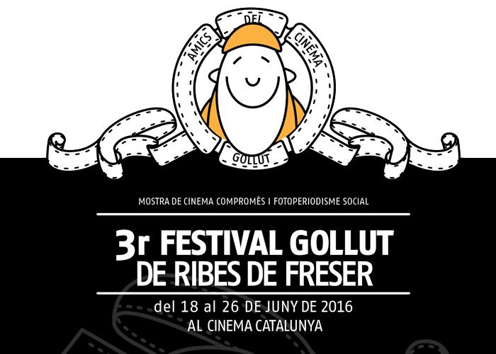3r-Festival-gollut