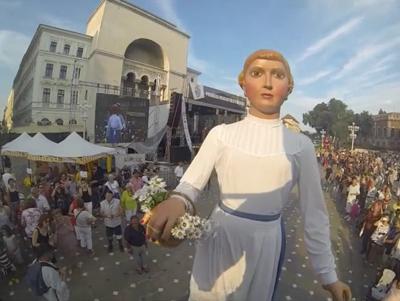festivalgollut-gegants-a-timisorara