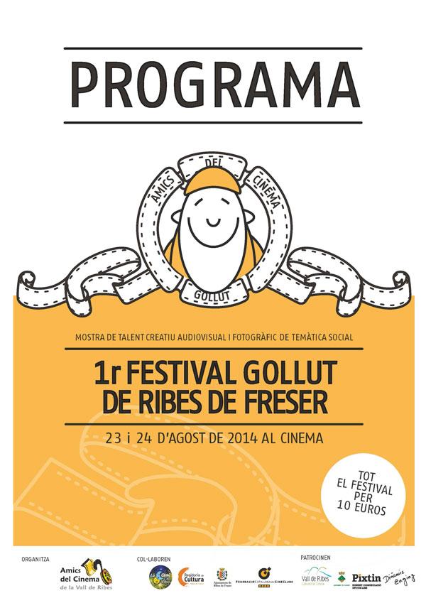 programa-festivalgollut pagina 1