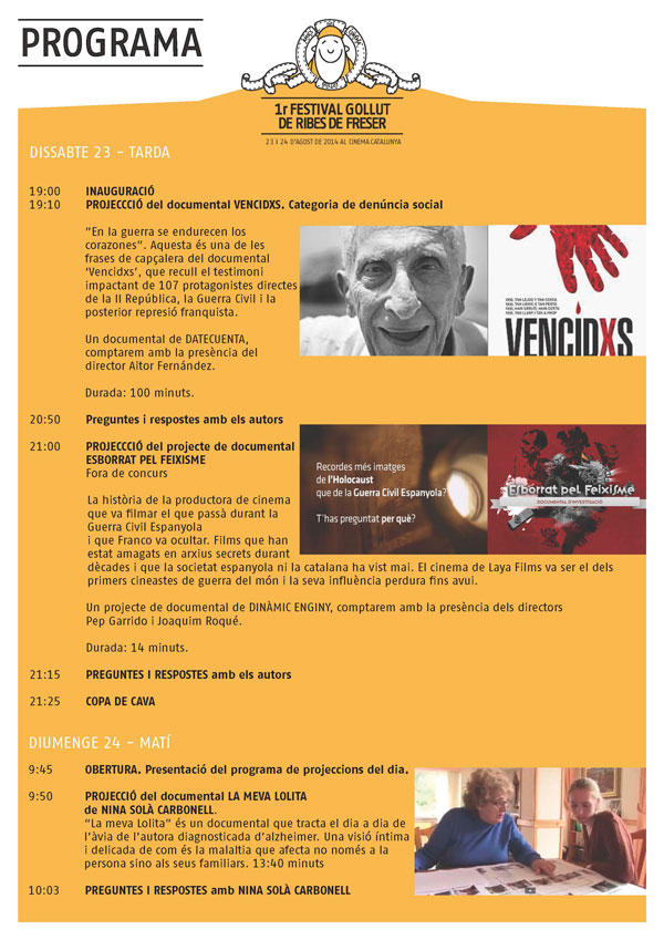 programa-festivalgollut pagina 2