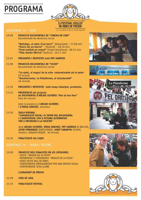 programa-festivalgollut pagina 3